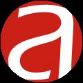 ACUMARKET